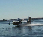 Balsam_lake_water_takeoff